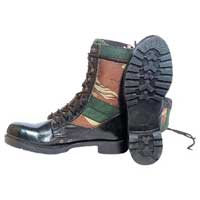 dms safety shoes