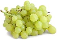 Sonaka Seedless Grapes