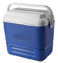Cold Storage Box