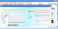 Hotel Management System Software