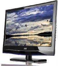 Aoc Led Television