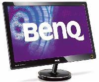 Benq Lcd Monitor