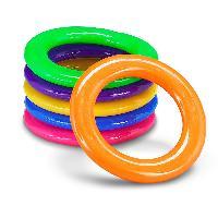 Speaker Plastic Rings