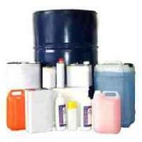 Acetone - Manufacturer, Exporters and Wholesale Suppliers,  Gujarat - Harshil Chem
