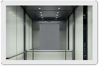Elevator Cars