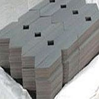 Transformer Lamination Core Assemblies
