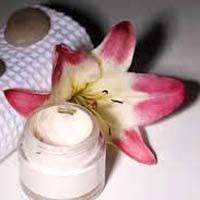 Zeenat  Fairness Cream