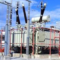 Transformer Rental Services