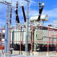 Stand By Service For Power & Distribution Transformers