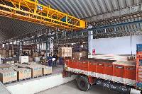 carrier management services