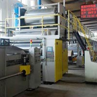 Carton Making Machinery Repair Service
