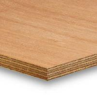 Marine Grade Plywood