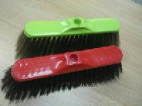 Plastic Cleaning Tools