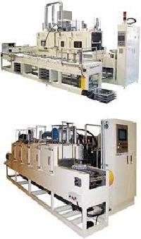 Industrial Dryers Manufacturers Suppliers Amp Exporters
