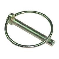tractor linch pins