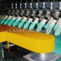 PVC Cable Making Machine