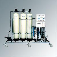 Commercial R... Reverse Osmosis India