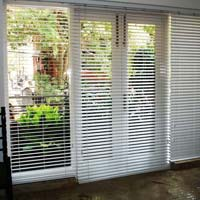 Vinyl Window Blinds In Delhi Manufacturers And Suppliers