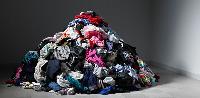 Textile Wastes