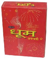 Dhoom Incense Sticks