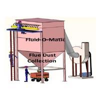 Bag House Filter