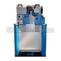 Lock Stitch Sole Sewing Machine
