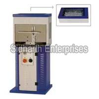 Heat Reactivator Machine