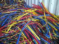 Cables Scrap