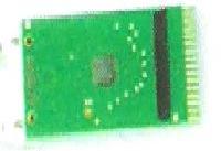 M4 Card