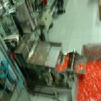 Sorting And Printing