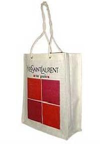 Item Code : PB 120 Jute Promotional Bags