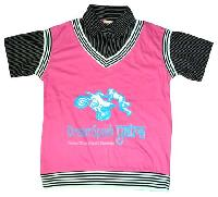 Kids Tshirts - Garudaa Garments