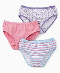 Ladies Undergarments