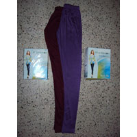Ladies Legging, Slaks