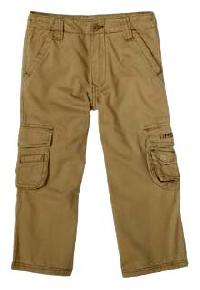 Mens Cargo Pant - Manufacturer, Exporters and Wholesale Suppliers,  Tamil Nadu - Garudaa Garments