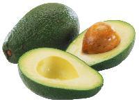 Fresh Avocados