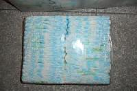Grade B Baby Diapers
