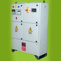 Centralised Lighting Energy Saving Device