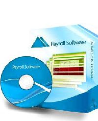 Payroll Software