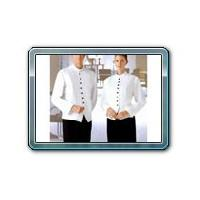 Chef coat in bangalore dating 9