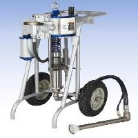 Rhino Airless Spray Painting Machine
