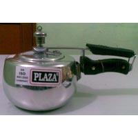 Plaza Induction Base Pressure Cooker