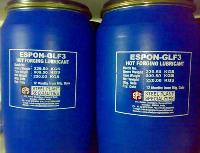 Graphiteless Soluble Hot Forging Lubricant - (espon- Glf3)