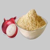 Dried Onion Powder
