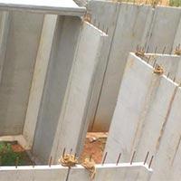 Foam Concrete Blocks Manufacturers Suppliers