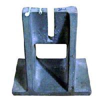 heat resistant castings