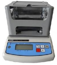 Industrial Plastic Testing Equipment