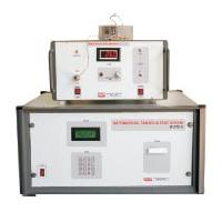 Automatic Oil Tan Delta Testing Equipment