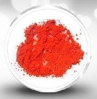 Solvent Orange 14