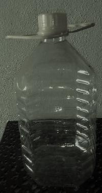 5ltr Oil Mineral Water